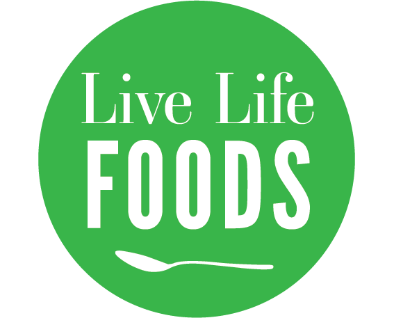 Live Life Foods